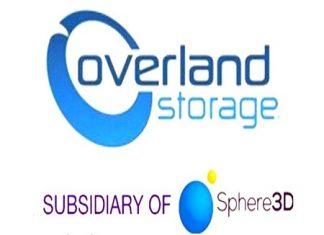 overland - mobotix