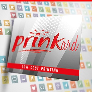 programma-fedelta-Prinkard-Club-2017
