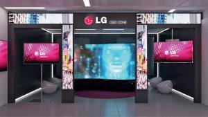 LG_showroom_02