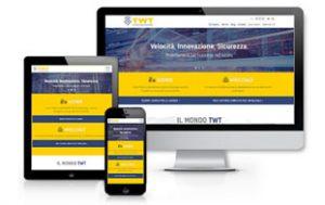 TWT_nuovo_sito_web_responsive