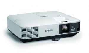 VideoproiettoreEpsonEB2245U