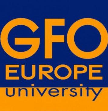 gfo-university