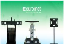 Durante Euromet