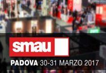 SMAU-Padova-2017