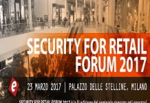 Security for Retail Forum