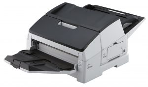 fi7600_left_inprinter_set