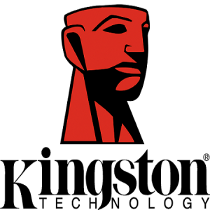 kingston_icon1