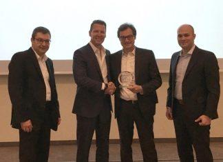 AvnetSilica_ON_Semi_Award