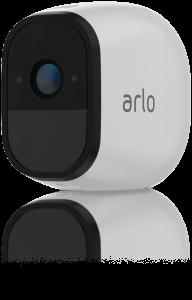 3.NETGEAR_Arlo_Pro_VMC4030_LEFT_2