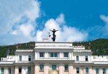 IRCCS-Ospedale-Casa-Sollievo-della-Sofferenza