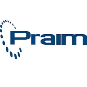 Praim_Logo