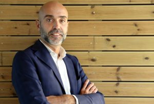 Ettore Sorace_new