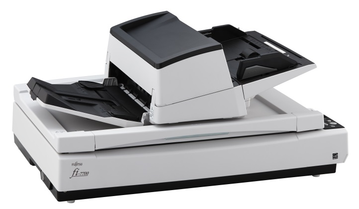 Scanner20fi-7700-7700s_tcm115-2941444