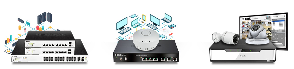 D-Link_Trade-in