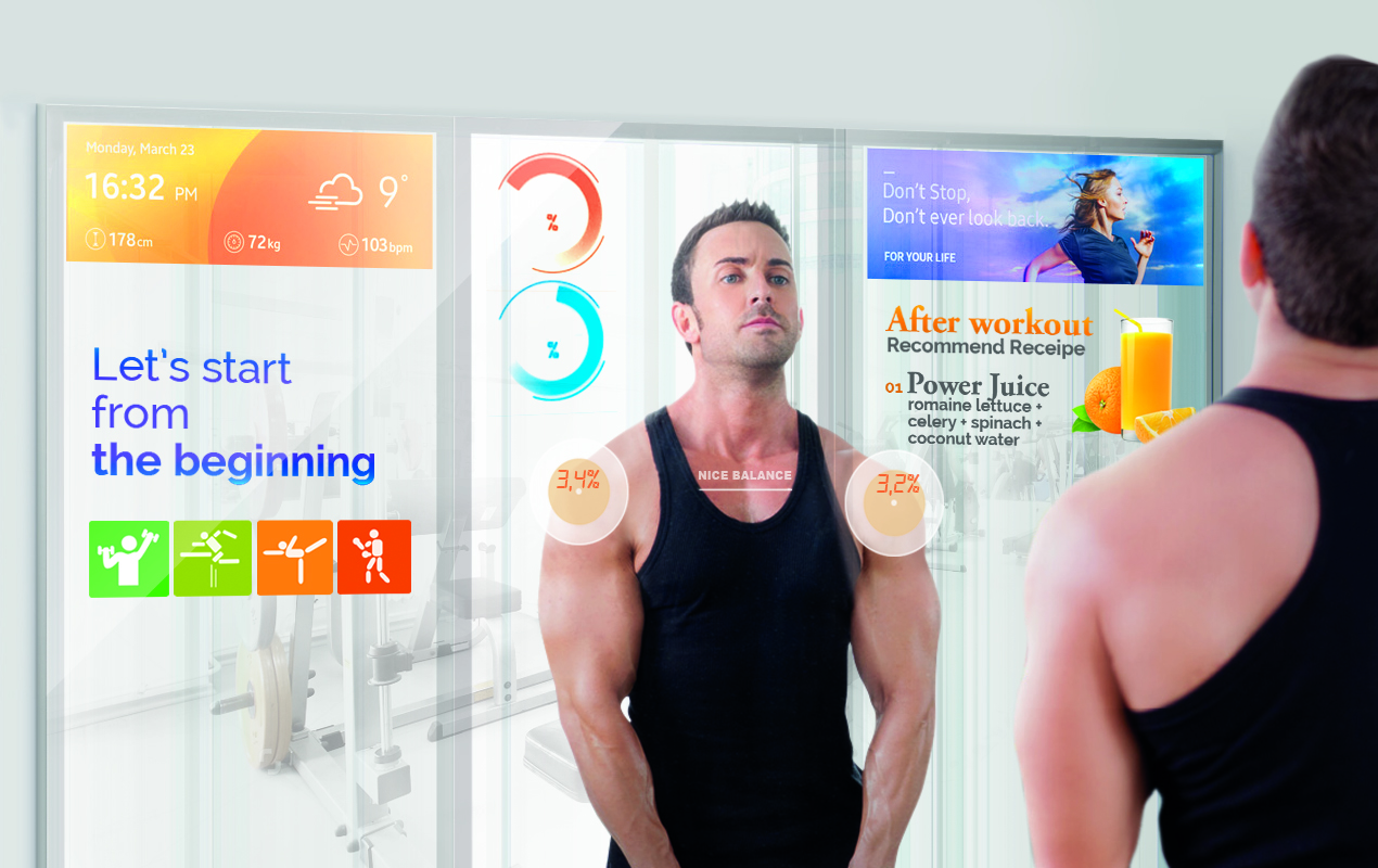 DominoDisplay_MirrorDisplay_fitness