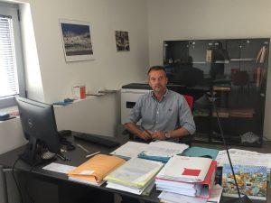 Giulio Arbanassi_CAF & Servizi Friuli Venezia Giulia S.r.l