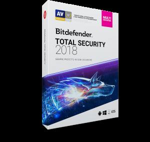 Bitdefender-2018-Total-Security-IT