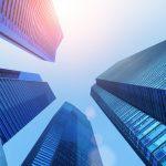 NEC SolutionsPLUJS_Skyscraper_small