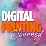 digital_image_printing_canon
