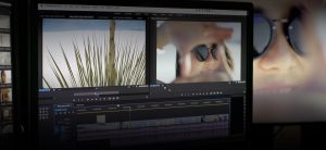Adobe_Video