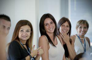 Inaugurazione_Sales Center_Lecce_1