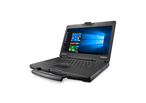 Panasonic Toughbook CF-54_5