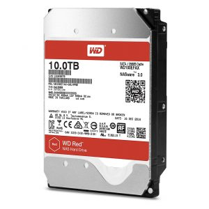 WD Red_1