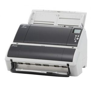 fi-7460imprinter-20160114_tcm28-2396014