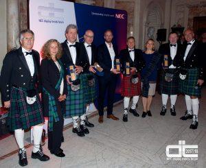 NEC Trends Forum  Partner Award Winners_logo