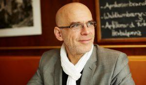 New-CEO-Wolf-Lichtenstein