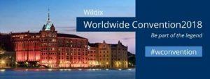 Wildix_WW_Conference_2018