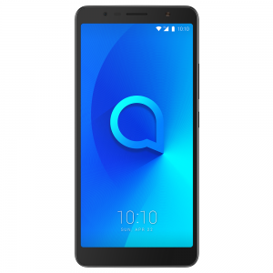 Alcatel 3C_Metallic Black_Front (1)