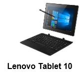 Lenovo 4