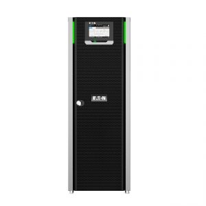 Eaton_93PS_10KW_UPS_Front-low