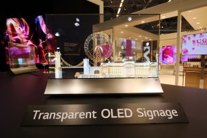 Transparent OLED_02_r
