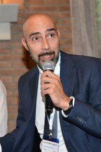 Alberto Orsenigo_Sales Manager Gigaset pro Italia 2
