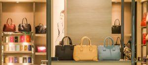 Fashion_retail_bis