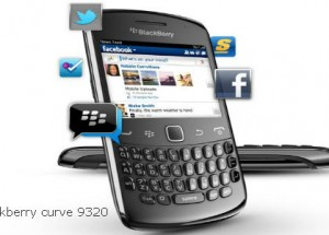 Blackberry_9320
