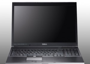 Dell_precision