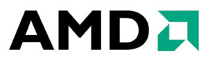 logo_AMD