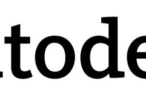 logo_Autodesk