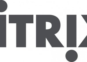 logo_Citrix_OK