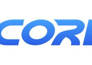 logo_Corel
