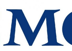 logo_Emc