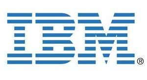 logo_IBM