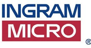 logo_Ingram_Micro