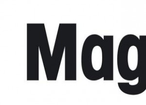 logo_Magirus