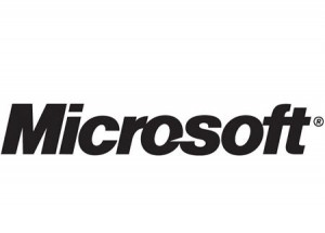 logo_Microsoft