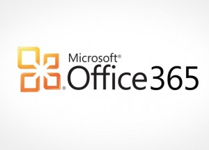 logo_Microsoft_Office365