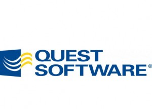 logo_Quest_Software